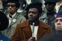 لقطة من فيلم Judas and the Black Messiah