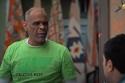 ريكو عاد بعد غياب طويل ليشارك في مسلسل ولاد إمبابة
