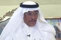 وفاة الصحفي والإعلامي السعودي محمد الوعيل