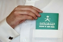 صور 6 وجهات يحظر على السعوديين السفر إليها