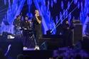 """في تحدي الألبوم: عمرو دياب وتامر حسني في """"النهاية واحدة"""" مع جسار"""