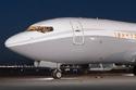 بوينغ BBJ 737 جيت إيدج إنترناشيونال