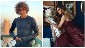أزمات عمرو وردة: مواقف مثيرة للجدل للاعب المصري آخرها مع عارضة أزياء