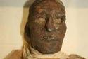 مومياء الملك رمسيس الثالث