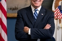 عمل جو بايدن لفترة وجيزة كمحامي قبل أن يتحول إلى السياسة