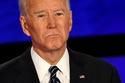 جو بايدن الرئيس الأكبر سناً للولايات المتحدة الأمريكية: