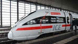 كي لا يفوتك القطار! ـ عشرة أشياء ينبغي معرفتها عند السفر