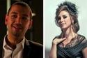 معز مسعود وشيري عادل قاما خلال الأيام الماضية بحذف كل الصور