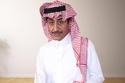 ناصر القصبي بطل مسلسل ممنوع التجول في رمضان 2021