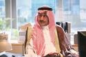 ناصر القصبي يشارك في موسم رمضان 2021 بمسلسل ممنوع التجول