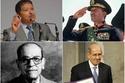 8 عرب حصلوا على جائزة نوبل العالمية.. بينهم 4 مصريين