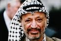 الفلسطيني ياسر عرفات حصل على نوبل في السلام عام 1994