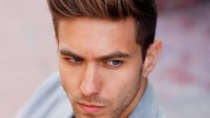 للرجال: نصائح مهمة للحصول على شعر صحي ولامع