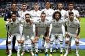 نجوم سيتخلص منهم ريال مدريد بعد الموسم الحالي