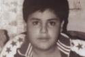وُلد عاصي الحلاني في 28 نوفمبر 1970 في بعلبك