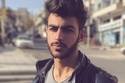 تفاصيل وفاة عبدالله العمري