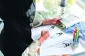 إماراتيات ضمن قائمة فوربس لصانعات أنجح العلامات التجارية