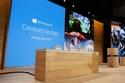 مايكروسوفت تكشف عن خاصيتين جديدتين في تحديث ويندوز القادم