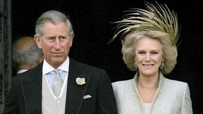 رجل يدعي أنه ابن الأمير تشارلز وهذا دليله! فهل ينافس على عرش بريطانيا؟