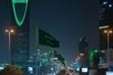 تحصين العاملين في السعودية بلقاح كورونا