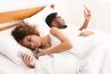 الوحدة في العلاقات الزوجية