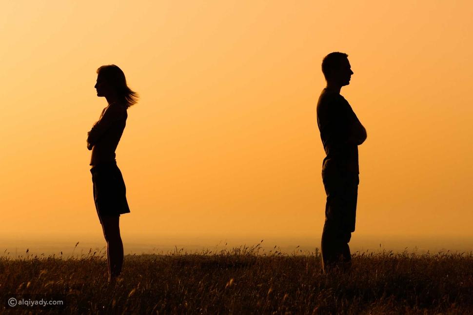الوحدة في العلاقات الزوجية: كيف تتجنب هذا الشعور؟