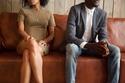 أشياء يمكنك القيام بها لتجنب الشعور بالوحدة في زواجك