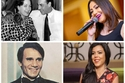 صور: صلة قرابة مع نجوم الزمن الجميل.. كلمة السر في شهرة هؤلاء الفنانين