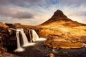 صور.. في اليوم العالمي للجبال: مناظر طبيعية جبلية رائعة من حول العالم