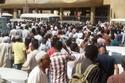 3- السودان