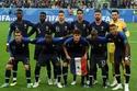 2- فرنسا