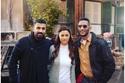 صور: هذه الثنائيات ستشاهدونها في مسلسلات رمضان 2020.. أي منهم ستنجح؟