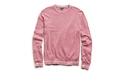 تود ساندر - Todd Snyder textured tipped sweater