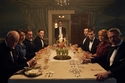 مسلسل And Then There Were None