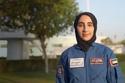 من هي نورا المطروشي أول رائدة فضاء عربية؟
