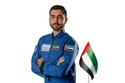 من هو رائد الفضاء محمد الملا؟