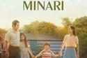 أحداث فيلم Minari