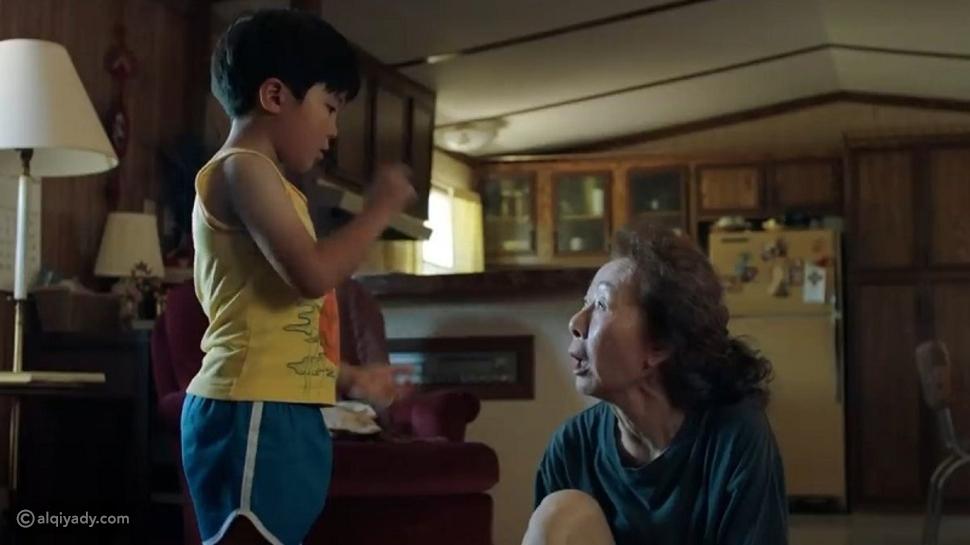 Minari: قصة عائلة كورية جنوبية تكافح لتحقيق الحلم الأمريكي