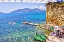 صور: 6 أسباب تدفعك لزيارة جزيرة زاكينثوس اليونانية
