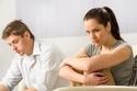لا تحاول أن تبقي طويلًا في علاقة سيئة لتجنب الخوف والوحدة