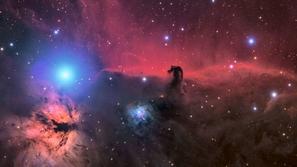 لقطات رائعة تثير الانبهار: أجمل صور مسابقة التصوير الفلكي لعام 2019