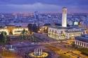 جاءت الدار البيضاء في المركز 54 عالميًا والخامس عربيًا