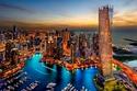 مدن عربية في قائمة الأكثر أمانًا في 2019.. هل مدينتك بينهم؟