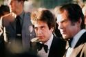 آل باتشينو Al Pacino في أول حفل أوسكار يحضره