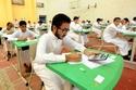 مؤيدون لتقديم الاختبارات النهائية للفصل الدراسي الثاني