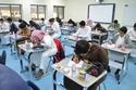 تقديم الاختبارات يتصدر التريند في السعودية