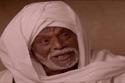 إبراهيم فرح رحل عن عمر 68 عاماً في يناير 2020