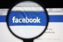 تغريم فيسبوك بـ 650 مليون دولار بسبب اقتحام خصوصية مستخدميها
