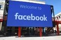غرامة ضخمة على فيسبوك بسبب اقتحام خصوصية المستخدمين