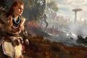 19- Horizon: Zero Dawn. منصات: PlayStation 4. تطرح في 28 فبراير 2017.